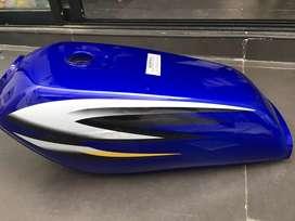 Tanque de Yamaha RX 115 NUEVO!