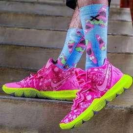 Zapatillas para baloncesto nike kyrie