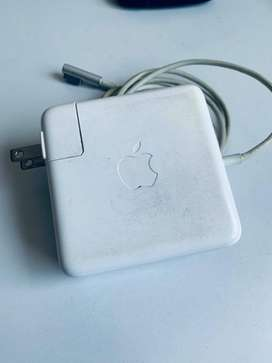 Cargador Macbook Magsafe 1 85w ORIGINAL