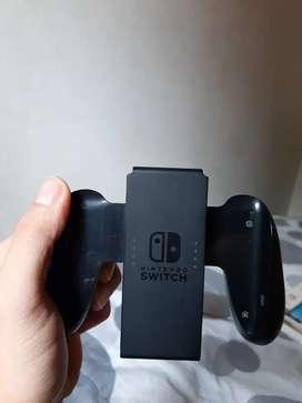 Soporte para Joy Con Nintendo Switch