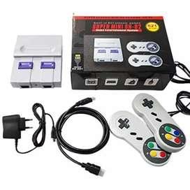 Consola de videojuegos Retro Bosszer HD 821, salida HDMI HD NES