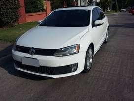 Volkswagen Vento 2.0 Tsi Gli Impecable