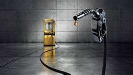 Vendo combustible Diesel a Q17.00 x galon