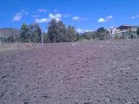 se vende una hectarea para urbanizar en santa rosa-municipio de Imues a pocos metros del centro recreacional comfamiliar