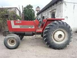 Venta de Tractor Fiat 115