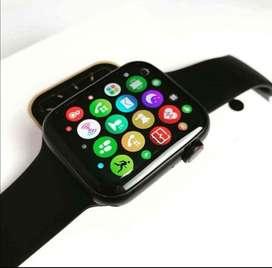 Smart watch w26 serie 6 plus