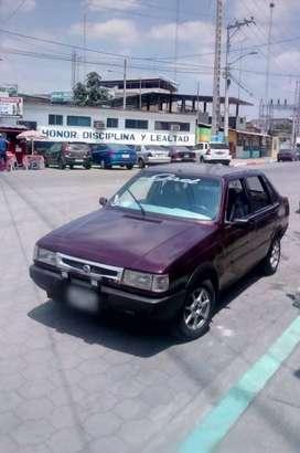 Se vende Fiat Premiun del 92