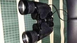 Binocular prismático super zenith 20x50 japones en excelente estado