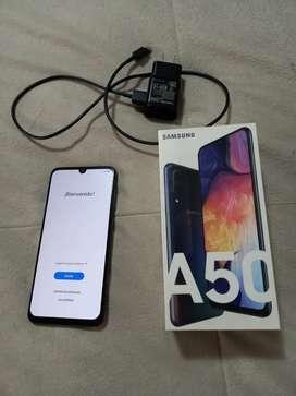 Samsung A. 50