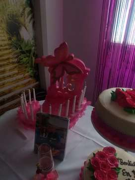 Casa de banquetes Kadosh, logística, matrimonio quince años grados cumpleaños, eventos campestres  empresariales salidas