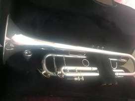 Trompeta bach
