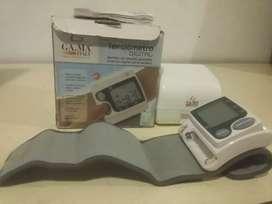 Tensiometro digital gama italy