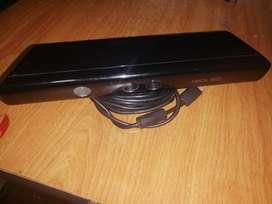 Kinect+control+fuente de poder (xbox 360)