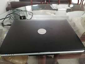 SE VENDE PORTATIL DELL INSPIRON 1525