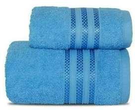 toallones juego disponible