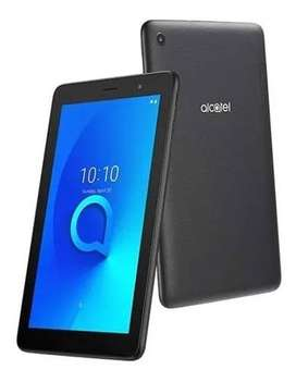 10 Tablets Alcatel 1t para negocio