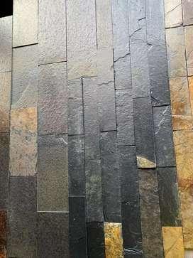 Venta de piedra laja excelente calidad