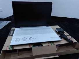 Lenovo IdeaPad L340 - 15.6 pulgadas - NUEVO