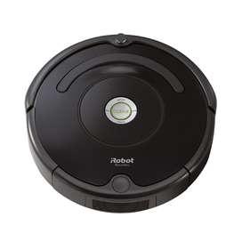 Robot Aspirador iRobot Roomba 614