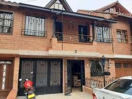 Habitaciones amobladas en arriendo Rionegro Antioquia