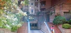 Departamento de 2 dormitorios  con cochera - Nueva Córdoba