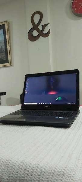 Muy buen computador portatil.