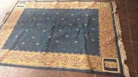 Vendo alfombras excelente estado