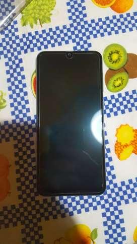 Samsung A50 excelente estado