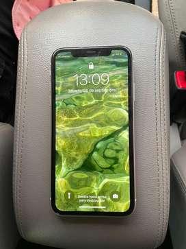 Iphone 11 128 GB OPORTUNIDAD