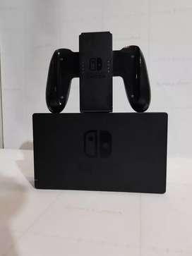 Dock y control para nintendo switch
