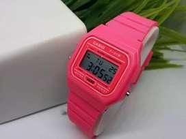 Bellos Relojes Deportivos 15.000 casio