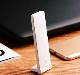 Repetidor Wi-fi Xiaomi 2