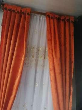 Fabrica de cortinas conytex