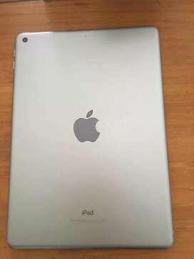 Apple Ipad 9.7 pro Excelente estado