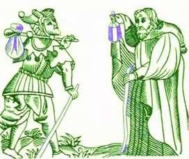 Lectura arquetípica con Tarot de Jung.
