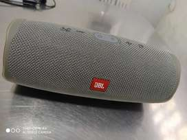 PARLANTE JBL 4 CHARGE