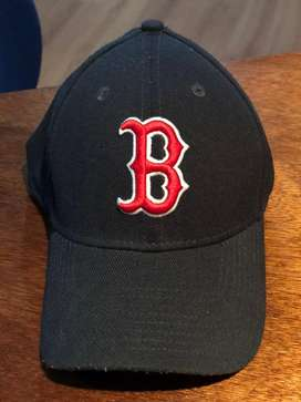 Gorra New era Boston Red Sox
