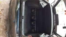 Skoda octavia 2006 diesel