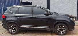AUTO CON 6000KM  DONGFENG SX5 POLARIZADO FULL