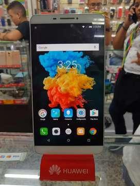 Tablet Lenovo Phab 2sim 16gb