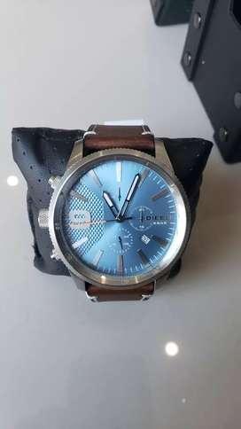 Reloj Diesel RASP Chrono 1.969