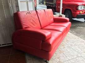 De Vender Mueble Para Barbería