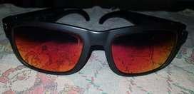 Anteojos de Sol Usadas