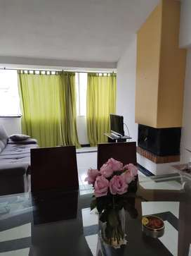 Arriendo apartamento en el barrio la castella, cerca de autonorte con calle 100 y suba calle 95.