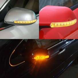 luz led para espejos direccionales