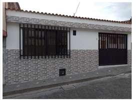 Casa Chinchiná