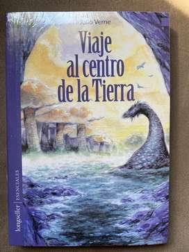Libro - Nuevo