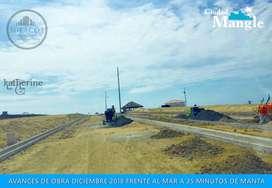 Propiedad En Venta 200M2 Hasta 495M2 - Reserva Tu Terreno | SD2