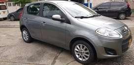 Fiat Palio Attractive 2013 en excelente estado! todo al dia con peritaje