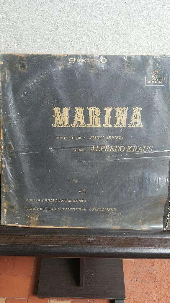 a Mano La Mejor Musica Antigua para Vede 0